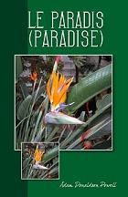 le-paradis-book-cover2